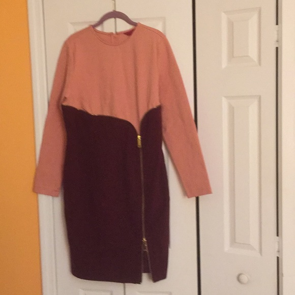 G.I.L.I. Dresses & Skirts - G.I.L.I. Dress.